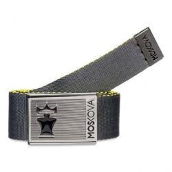 belt kova 1 - grey