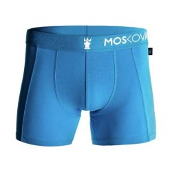 m2 cotton - spectrum blue