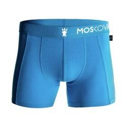 m2 cotton - spectrum blue