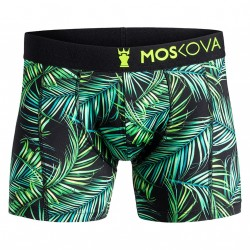 m2s polyamide - Tropical Green