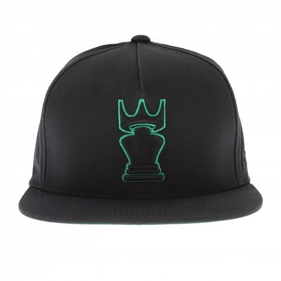 The Logo Hat - Moskova