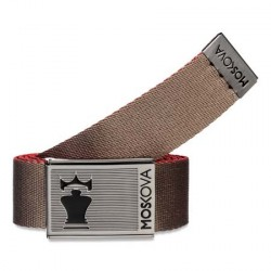 belt kova 1 - red