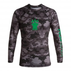 2016 MOSKOVA TRAINING RASHGUARD TOP