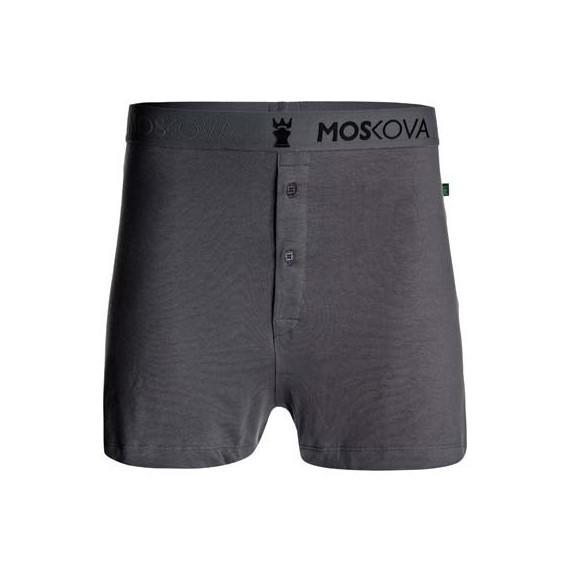 m10 cotton - grey