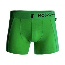 m2 cotton - spectrum green