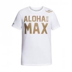 Moskova Max Holloway Champion Tee