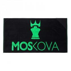Moskova Beach Towel