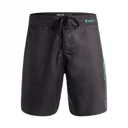 Boardshort - black