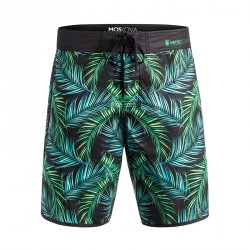 Boardshort - Tropical Flower