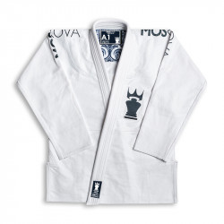 "2018 Limited Edition Gi ""Tahitian Dream Series"""