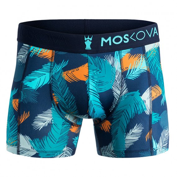 m2s polyamide - Feather Navy